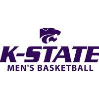 Men's Basketball: K-State vs. Texas