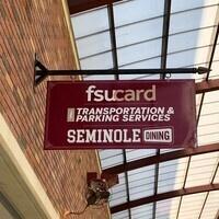 FSUCard Center Hours: Spring Welcome Week