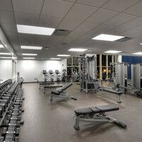 Fitness & Movement Clinic Closed
