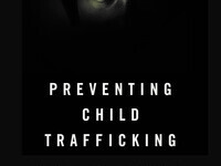 Preventing Child Trafficking: A Public Health Approach A Book Event with Authors Jonathan Todres and Angela Diaz