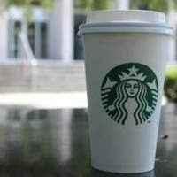 Spring Welcome Dining Hours: Starbucks