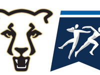 Track & Field at Mines Alumni Classic and Multi