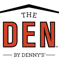 Spring Welcome Dining Hours: The Den