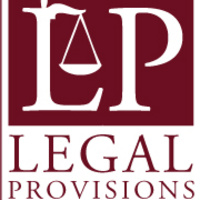 Spring Welcome Dining Hours: Legal Provisions