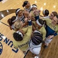 Women's basketball vs. Troy University