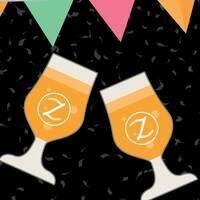 Zymurcracy's Anniversary Party