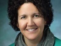 Biomedical Sciences Seminar Series - Sarah Beck, DVM, PhD, DACVP