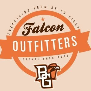 Falcon Winter Welcome: Falcon Outfitters Pop-Up Shop