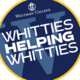 Whitties Helping Whitties - Seattle