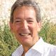 Peter Elkus, Voice Master Class