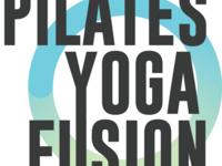 Pilates-Yoga Fusion