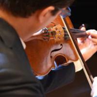 Four Seasons Chamber Music Festival