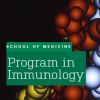 Program in Immunology Seminar Series