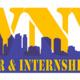 WNY Career and Internship Fair