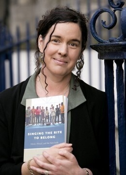 """Helen Phelan presents """"Full of Miracles From Childhood"""""""