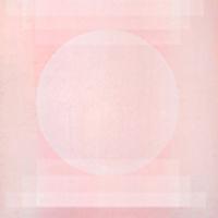 Alicia LaChance: Vanishing Point