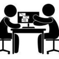 Campus Connect New User Training (SCCCT1 -0012)