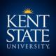 Kent State University External Advising Visit