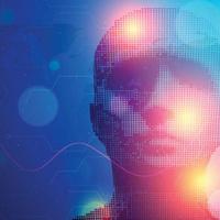 Artificial Intelligence & Law Colloquium: Margaret Hu