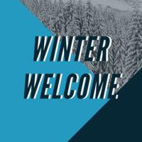 Winter Term Resource Fair
