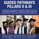 Guided Pathways Pillars II and III Workshop