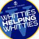 Whitties Helping Whitties - Portland