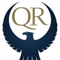 Eagle QuaRC