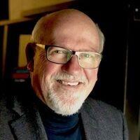 Rick McNary