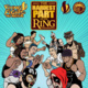 Flying V Fights: Pro Wrestling Presents: THE HARDEST PART OF THE RING