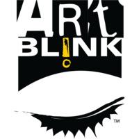 ArtBLINK Gala 2020