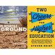 Emory Elliott Book Award: Reception & Book Talks