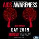 JWU AIDS Awareness Day