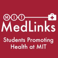 Finals Snacks from MedLinks