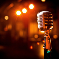 RSC Birthday Karaoke Night