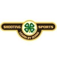 Kansas 4-H Shooting Sports Coordinator/Agent Meeting