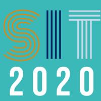 Summer Institute on Teaching 2020