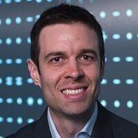 MIT MechE Associate Professor A. John Hart