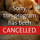 #Popscope Public Astronomy Night: Cancelled