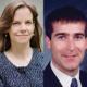 Department of Medicine Grand Rounds  - Carolyn Calfee, MD, MAS & Jeffrey Gotts, MD, PhD
