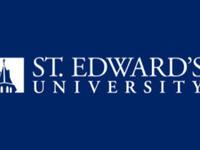 Texas A&M University College of Medicine - MD Plus Program Information Session