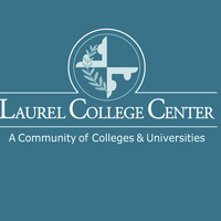 Laurel College Center Open House