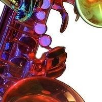 TU Jazz Festival
