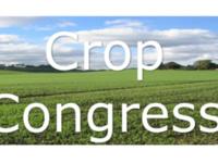 2020 Oneida County Crop Congress