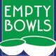 Empty Bowls Workshops
