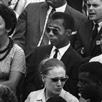 French Transnational Film Festival screening: I Am Not Your Negro (Raoul Peck, 2017)