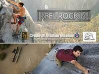Reel Rock 14 Free Screening in Memory of Brad Gobright