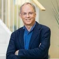 Biology Colloquium Series (Dr. Hans Clevers)