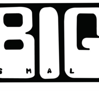 Exhibition opening | BIG SMALL