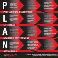 PLAN folder Pic