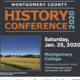 Montgomery County History Conference